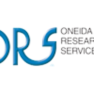 ORS Labs logo