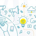 Create a Content Marketing Strategy that Works for You