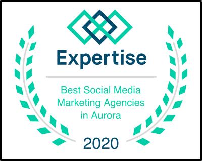 Best Social Media Agency 2020