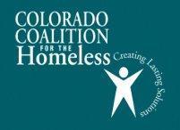 Colorado Coalition for the Homeless